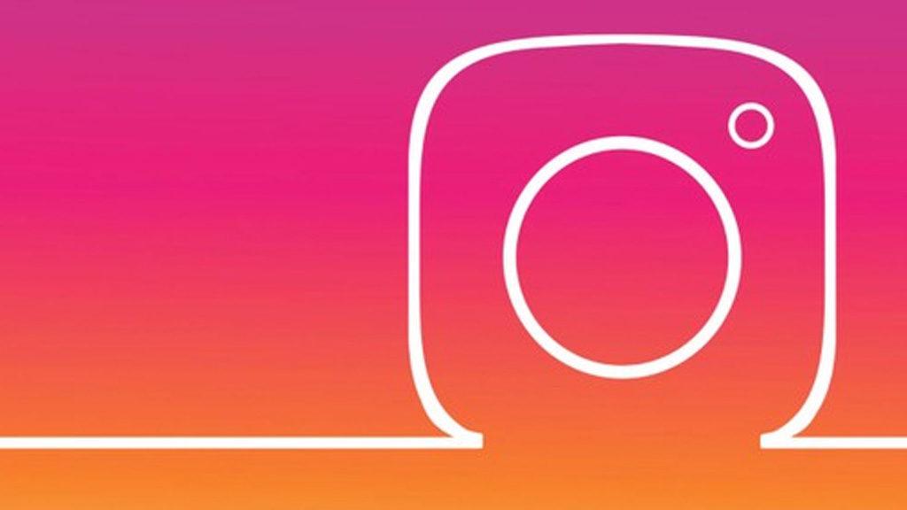 5 maneiras criativas de ganhar dinheiro no Instagram Blog do Dinheiro 1024x576 - 5 Maneiras Criativas de Ganhar Dinheiro no Instagram