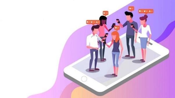 Como conseguir mais seguidores no Instagram 2 - Como conseguir mais seguidores no Instagram?