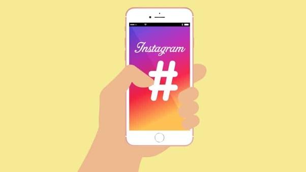 Como conseguir mais seguidores no Instagram - Como conseguir mais seguidores no Instagram?