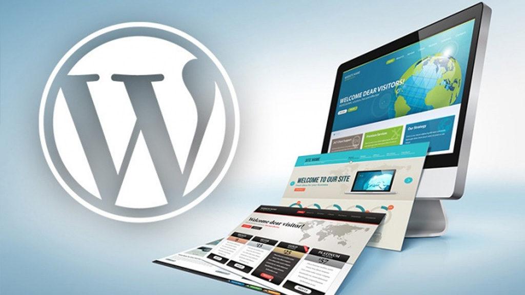 Wordpress Como posso ganhar dinheiro com sites Blog do Dinheiro 1024x576 - Como Posso Ganhar Dinheiro com Sites? PASSO A PASSO