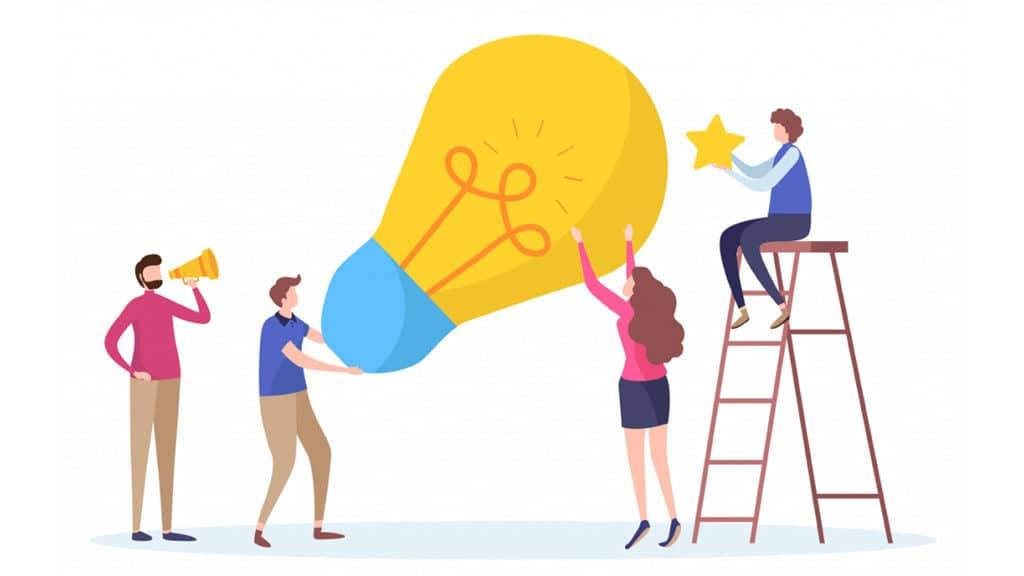 10 Ideias de como Ganhar Dinheiro Dormindo Blog do Dinheiro 1024x576 - 10 Ideias de como Ganhar Dinheiro Dormindo