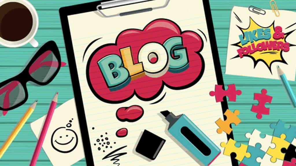 Blog 12 Formas de ganhar dinheiro na internet Blog do Dinheiro 1024x576 - 12 Formas de Ganhar Dinheiro na Internet