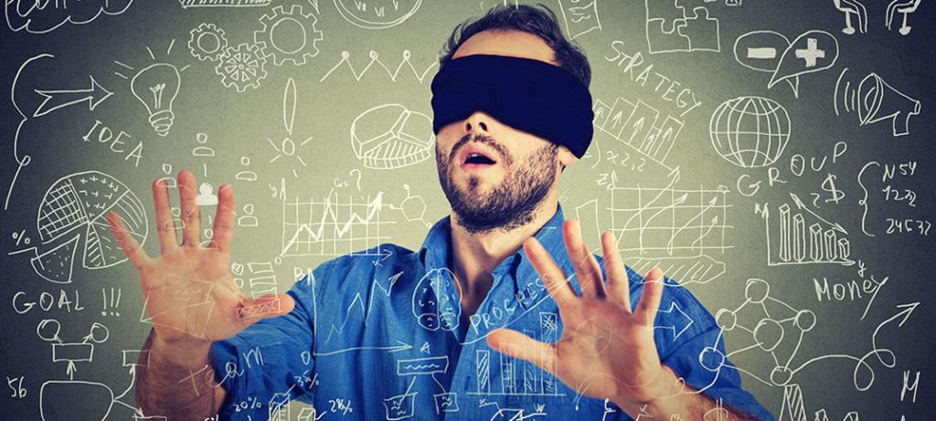 Cegueira de Banner II Blog do Dinheiro 1024x461 - Cegueira de Banner: Usuários desviam de Anúncios em Dispositivos Móveis e Computadores