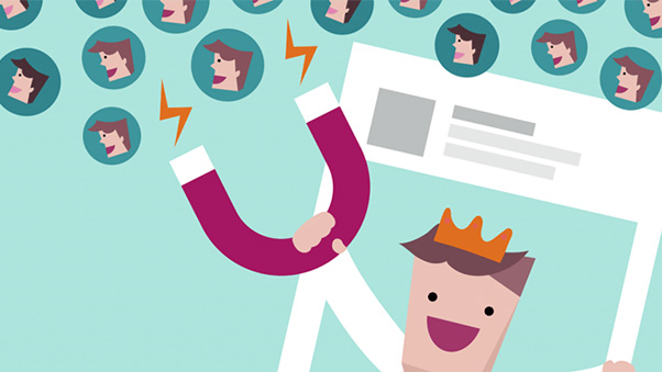 Como conseguir mais seguidores no Instagram 2 Blog do Dinheiro - 6 Métodos Simples de Conseguir Influenciadores do Instagram?
