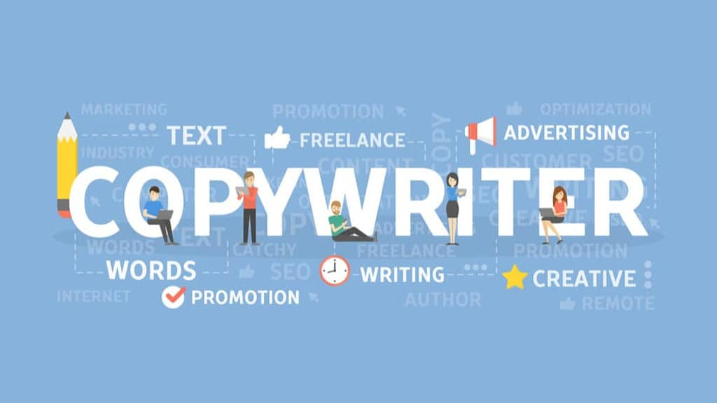 Copywriter 12 Formas de ganhar dinheiro na internet Blog do Dinheiro 1024x576 - 12 Formas de Ganhar Dinheiro na Internet