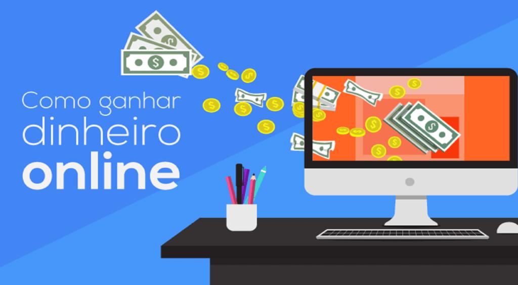 destaque como ganhar dinheiro online fabio borges pro digital 2 1024x564 - Como Ganhar Dinheiro Rápido sem Gastar?