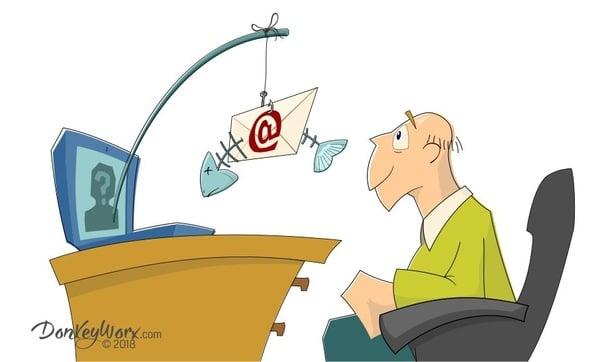 email marketing blog do dinheiro - O Que é E-mail Marketing? A Arte de se Comunicar