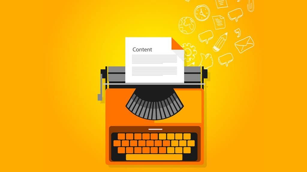15 Dicas para ser mais Eficaz em Copywriting Blog do Dinheiro 1024x576 - 15 Dicas para ser mais Eficaz em Copywriting