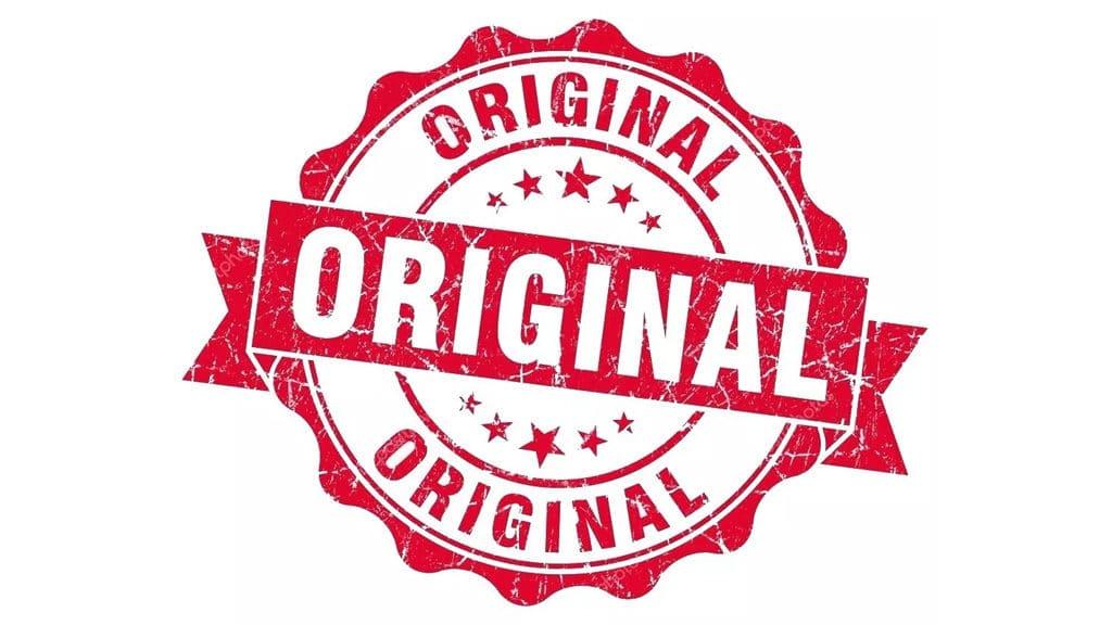 Original Blog do Dinheiro 1024x576 - 15 Dicas para ser mais Eficaz em Copywriting