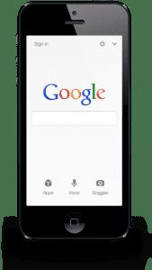 celular blog do dinheiro - 10 Principais Estratégias para SEO em 2020