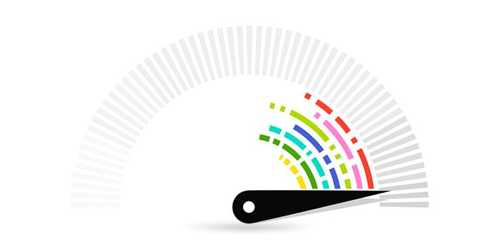 velocidade blog do dinheiro - 10 Principais Estratégias para SEO em 2020