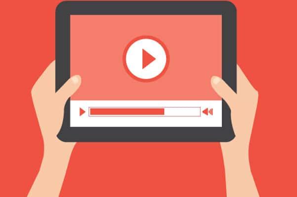 youtube blog do dinheiro - 10 Principais Estratégias para SEO em 2020