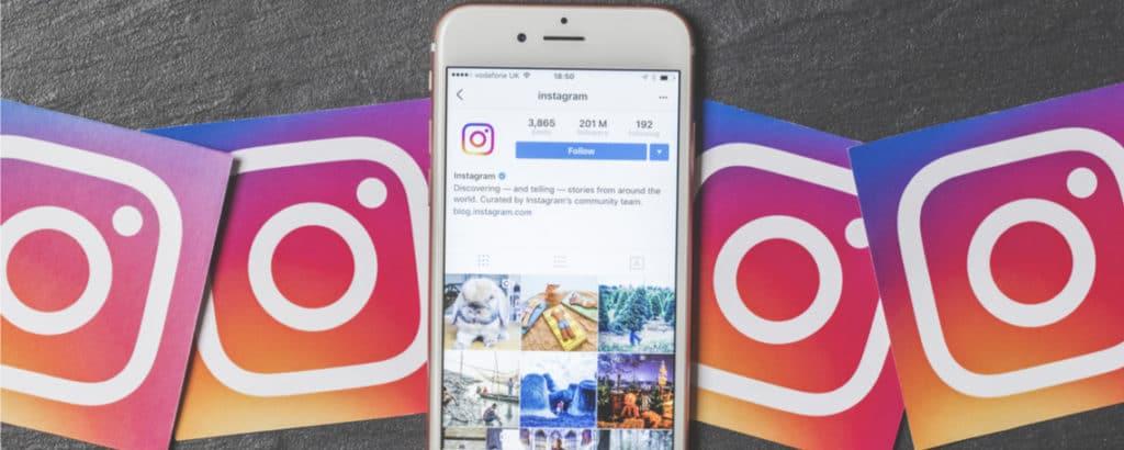 Instagram Blog do Dinheiro II 1024x410 - Como Ganhar Dinheiro no Instagram [Com 1K ou 100K Seguidores]
