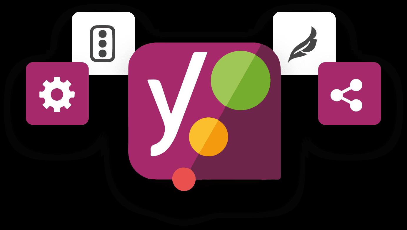 yoast intro image blogdodinheiro ud1srz - SEO para iniciantes no WordPress: como configurar e otimizar seu blog em 2020