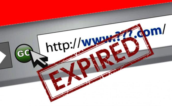 Some Tips to Do Before Buying Domain - O que é PBN (Private Blog Network)? Ainda funciona em 2020?