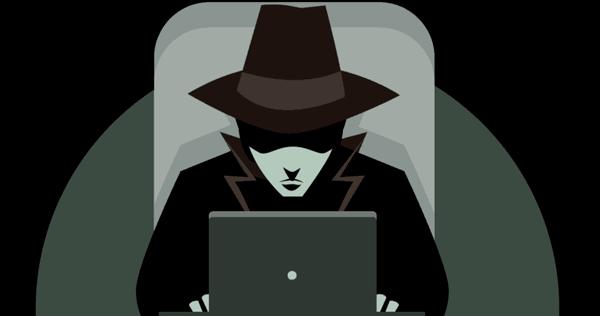 blackhat - O que é PBN (Private Blog Network)? Ainda funciona em 2020?