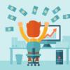 Não existe uma fórmula mágica para ganhar dinheiro na internet