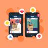 5 Passos para Postar Fotos no Instagram pelo PC