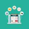 Como Alguém Comum pode Ganhar Dinheiro Criando um Blog?