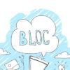 Como posso criar um blog e ganhar dinheiro?