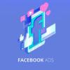 6 Dicas Simples para Criar Anúncios Chamativos no Facebook Ads