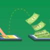 Como Ganhar Dinheiro Rápido sem Gastar?
