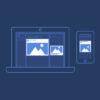 Qual é o Grande Segredo para Criar Anúncios de Sucesso no Facebook Ads?